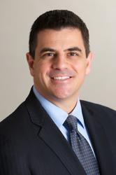 Robert Cioffi, Managing Partner, Progressive Computing, Inc.